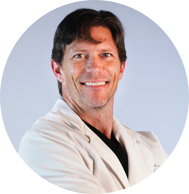 Kevin Duwe, MD