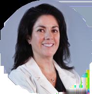Nicole Montoya, PA-C, MBA
