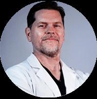 Joel R. Rainwater, MD
